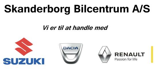 Skanderborg .001