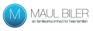 maullogo-300x100px